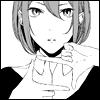 karayan: Fatal Frame Shadow Priestess: Sara (シャッタ開けて、死なせて。)