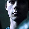 voluntaryapnea: (evil -- vacant eyes blank stare)