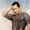muccamukk: Chin Ho in a wet shirt looking sexy. (H5-0: Too Sexy for this Shirt)