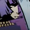 gb: (big damn hero, king of facade)