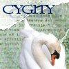 cygny: White swan (Default)