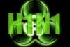 falkius: (H1N1)