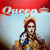 the_baroness: (a queen i am - fable) (Default)