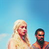 the_baroness: (daenerys - got)