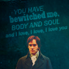 the_baroness: (obligatory darcy quote - pride & prejudi)