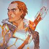 the_baroness: (sebastien - dragon age)