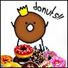 concordia_mea: (DONUTS)