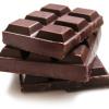pensnest: big fat chunky blocks of chocolate (Chocolate)