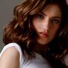 alisa_lebeau_v3: (Alisa LeBeau main Icon) (Default)