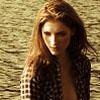 alisa_lebeau_v3: (Angry Alisa)