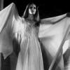 misbegotten: Vampire Carolyn from House of Dark Shadows (DS HODS Carolyn)