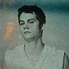 sang_dencre: Dylan O'Brien (GEN [ dylan o'brien 9 ])