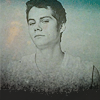 sang_dencre: Dylan O'Brien (GEN [ dylan o'brien 10 ])