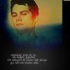 sang_dencre: Dylan O'Brien (GEN [ dylan o'brien 11 ])