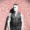 sang_dencre: Tom Hardy (GEN [ tom hardy ])