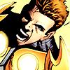 worldmindandme: (Enraged Nova)