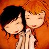 rainycity: (lionhearted girls)