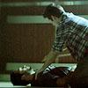 voluntaryapnea: ((Derek) man down)