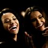 ishtar79: (tvd:elena and bonnie)