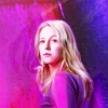 hsapiens: (SPN -- Jo in Pinks and Purples)