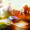 hsapiens: (SPN -- Impala All Season)