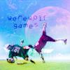 hsapiens: (TW -- Werewolf Games)