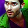 hsapiens: (TW -- Derek Neon)