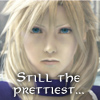 anyssia: (ff7-cloud prettiest)