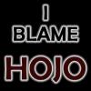 anyssia: (ff7-hojo's fault)