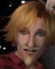kaleiphant: (loki beaker eyes)