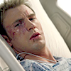 thekidfrombrooklyn: (winter soldier - hospital)