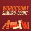 anyssia: (nano-wc shmurd count)