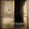 eliste: (darkside)