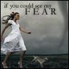 eliste: (fear)