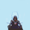 colls: (SW Darth Vader)