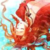 white_materia: ((aerith) unconscious)