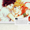 white_materia: ((aerith & zack & cloud) friends forever)