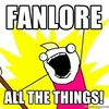morgandawn: Fanlore all the things (Fanlore all the things!)
