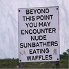 primsong: (sign waffles)