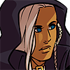 ascratchedlife: (pensive)