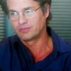 likea_nerve: (glasses o rly)