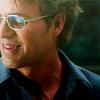 likea_nerve: (glasses smile)