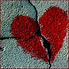 ex_grievesmen567: (Heartbreak)