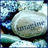 ex_grievesmen567: (Imagine)
