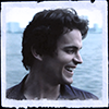 elrhiarhodan: (WCBB-5 LYHS - 6 - Felix Smiling)