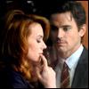 sahiya: (Neal and Sara)
