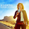 """luciazephyr: River Fucking Song, """"Kiss Kiss Bang Bang"""" ([DW] a complicated space-time event)"""