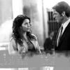 ext_24297: Don and Jess (CSI: NY - Don and Jess)