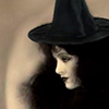 witchgif: (Default)