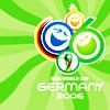 ispahan: (world cup 2006 // fifa logo)